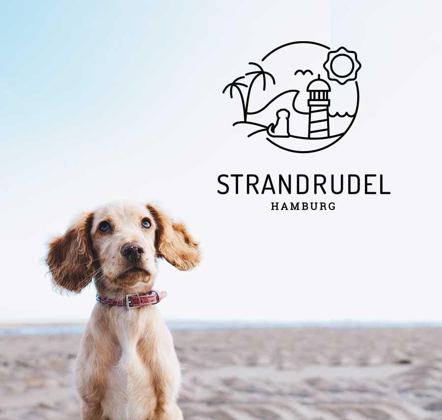 STRANDRUDEL HAMBURG
