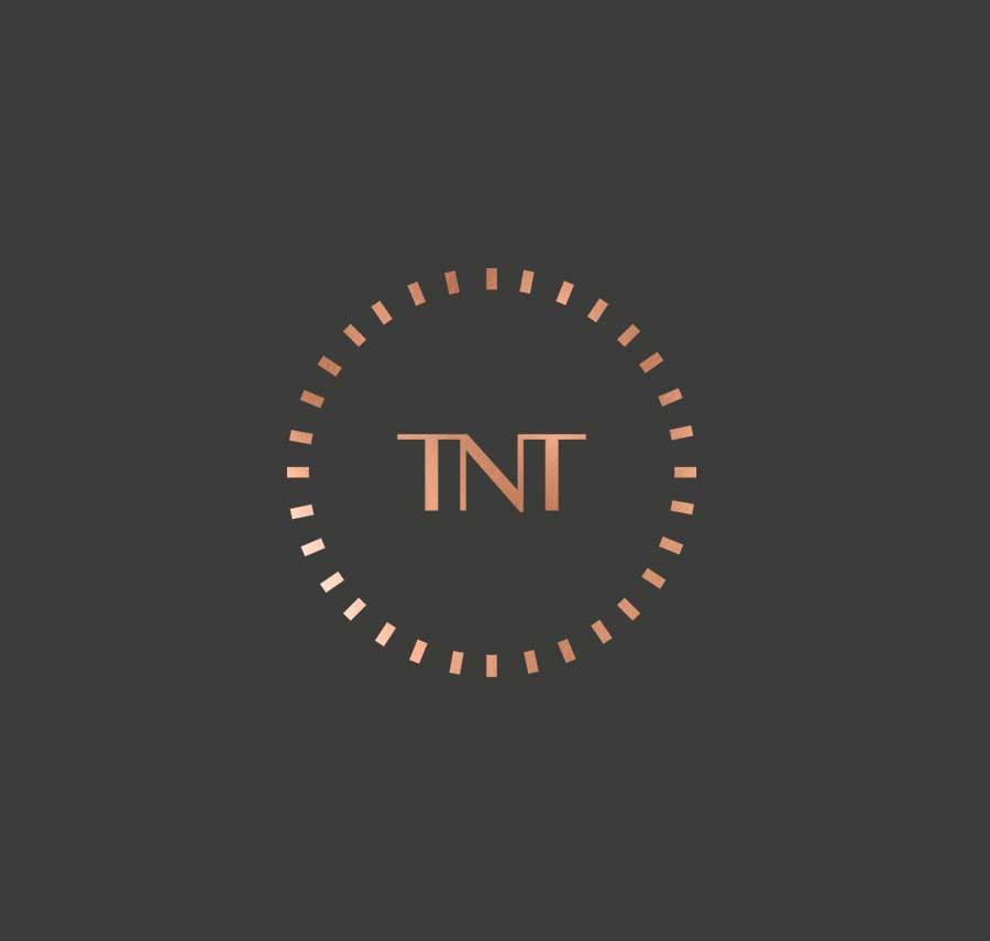 TNT – THESENVITZ BRAND MARKETING