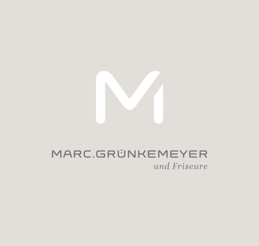 MARC GRÜNKEMEYER & FRISEURE