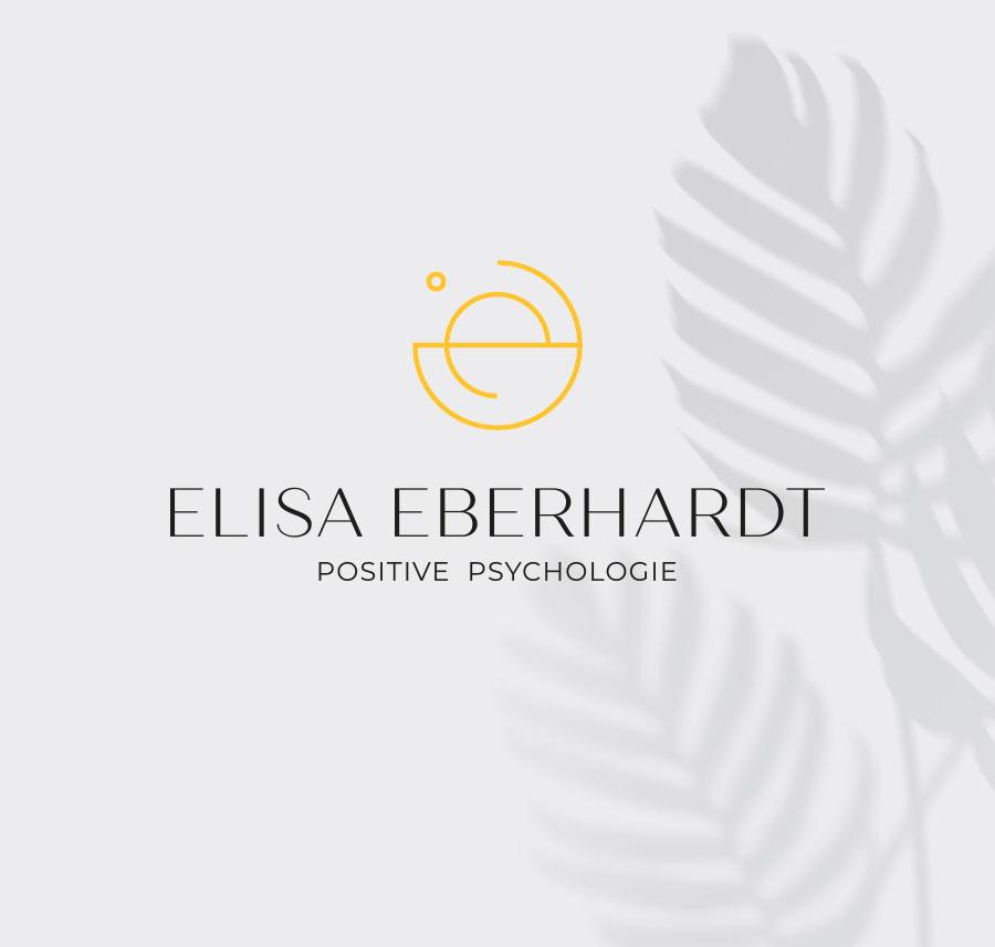 ELISA EBERHARDT – POSITIVE PSYCHOLOGIE